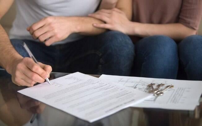 Os contribuintes que pagam ou recebem aluguéis também devem declarar esses valores no Imposto de Renda 2019