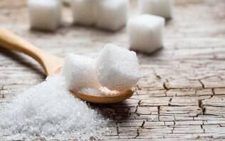 Grãos: saca de açúcar fica mais barato em Santos e em São Paulo