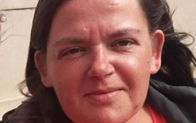 Sarah Barrass matou os filhos de 13 e 14 anos
