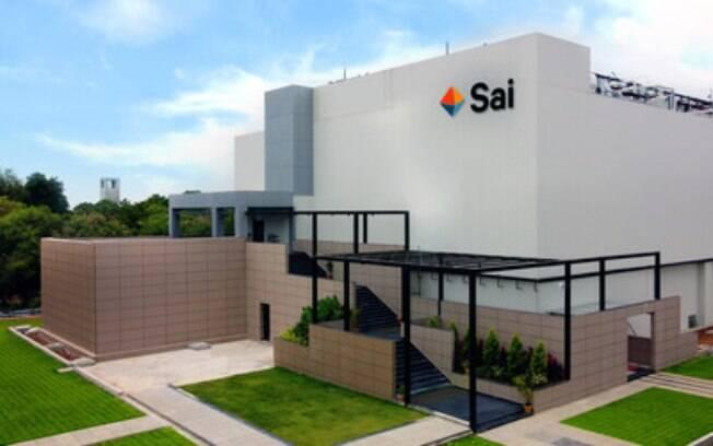 Sai Life Sciences abre nova instalação de Biologia Exploratória em seu campus integrado de P