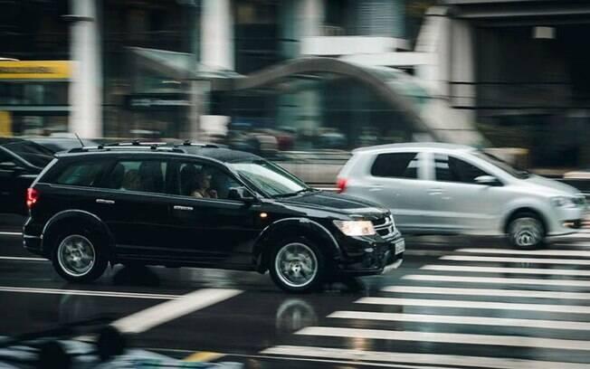 Corretor de imóveis pode ganhar isenção do IPI na compra do carro 0 km