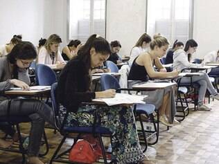 Portaria publicada pelo MEC prevê benefício para ensino superior