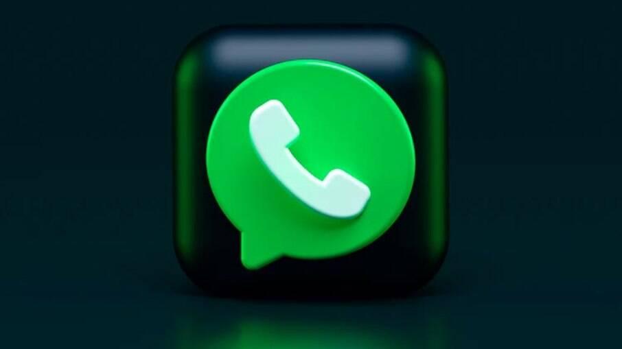 Empresa pode demitir funcionário pelo WhatsApp e não cabe indenização