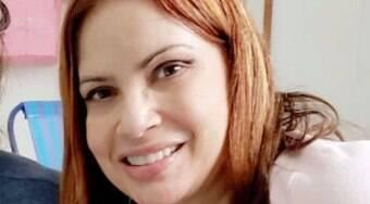 """Solteira, atriz retorna à TV e dispara: """"Estou praticamente uma santa"""""""