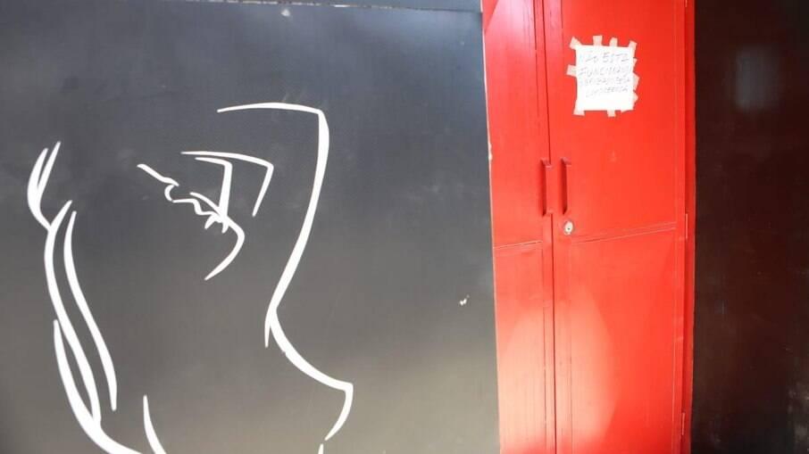 Quase duas mil prostitutas paralisam atividades por prioridade de vacinação em Belo Horizonte