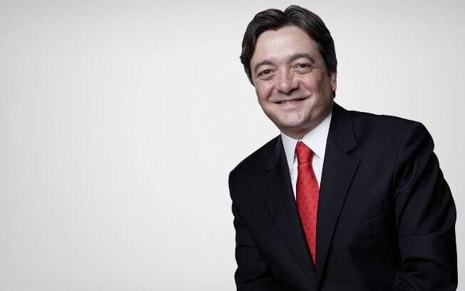 Formado em Ciência Política pela UFBA, João Cox é um dos indicados para o Conselho de Administração da Petrobras