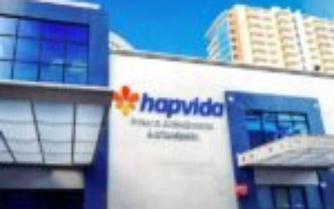Hapvida (HAPV3) reporta lucro líquido de R$94,3 mi no 4º tri, queda de 55,2%