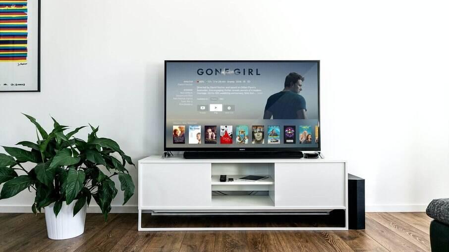 Veja como transformar uma TV em Smart