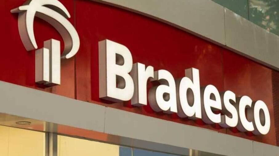 Bradesco espera perder receita com Pix e WhatsApp Pay no mercado, mas já tem