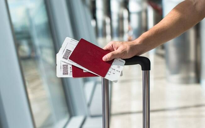 Acabou a dor de cabeça com altos preços com as sete dicas de como economizar na compra de passagens aéreas