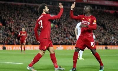 Retorno da Premier League ganha força após dois casos positivos