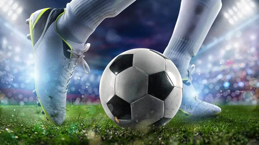 Semana agitada para quem gosta de futebol