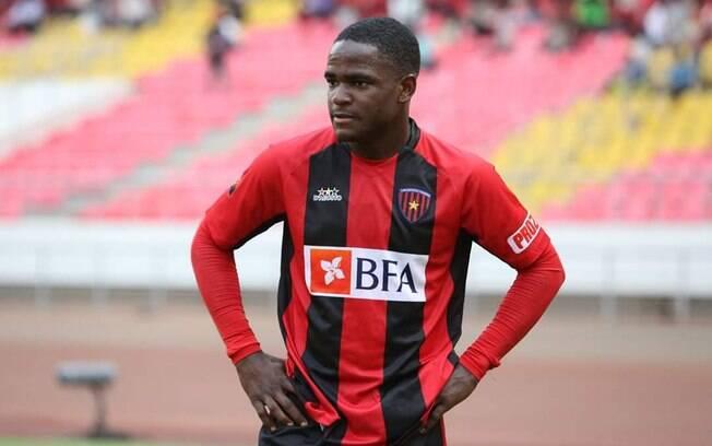 Zito Luvumbo%2C jovem promessa de Angola