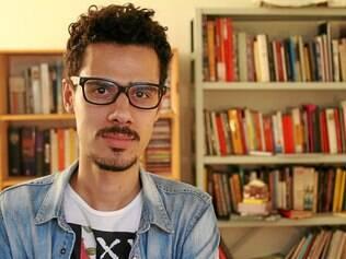 Músicos de BH se mobilizam para apoiar a ida do compositor Sérgio Rodrigo para uma das maiores escolas de música do mundo na Itália