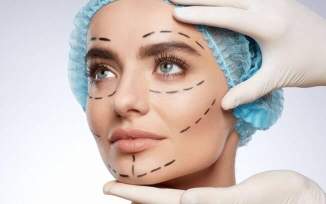 5 motivos para realizar cirurgias estéticas no inverno