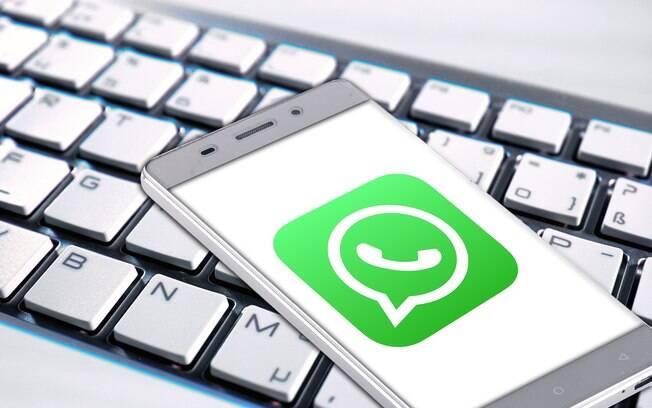 Apenas 8% das imagens compartilhadas no WhatsApp são verídicas, aponta pesquisa