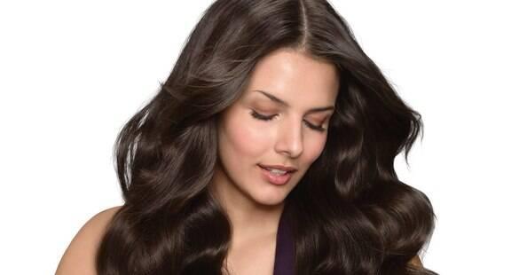 Manual do CC Cream: Marcos Proença conta como usar o produto nos cabelo