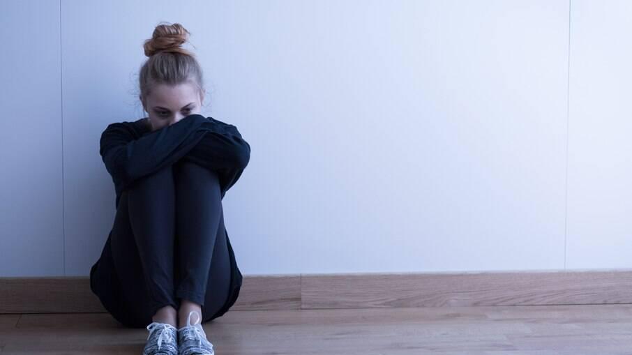 Segundo a Organização Mundial da Saúde, o Brasil é o segundo país da América a ter mais casos de depressão, com 5,8% da população