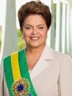 3 Sugestões minhas à Presidente Dilma Rousseff