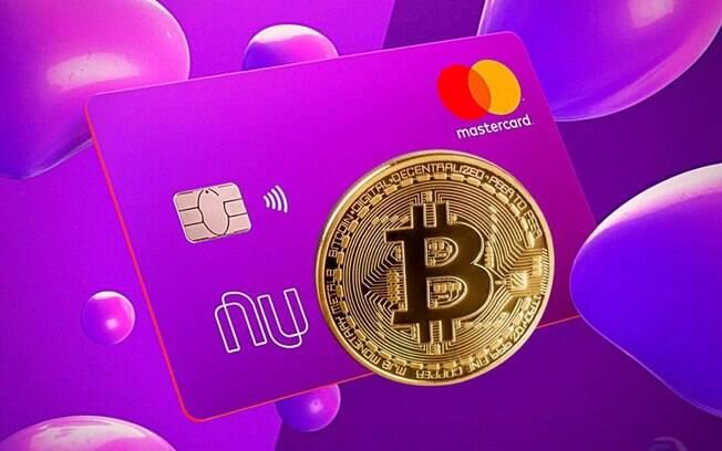 Com aquisição da Easynvest, Nubank vai oferecer investimento em Bitcoin