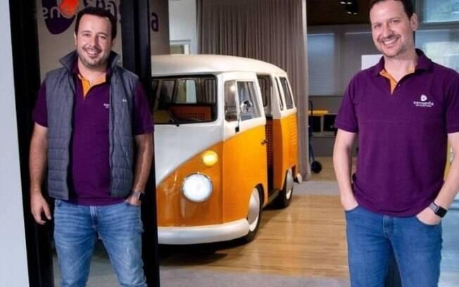 Startup de engenheiros formados na Unicamp recebe R$ 120 mi para expansão internacional