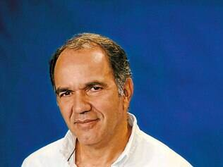 Encontro. Humberto destaca alegria e importância em atuar pela primeira vez sob texto do autor Manoel Carlos