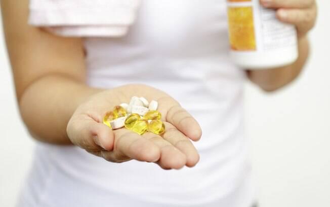 É preciso cuidado com a dieta das famosas e também com remédios e produtos para emagrecer milagrosos