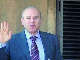 Guido Mantega pode ser indicado para o novo banco dos Brics