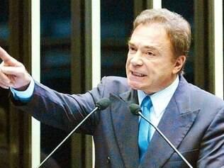 Oposição quer ouvir Dilma Rousseff, já a base exige retratação do tucano Álvaro Dias