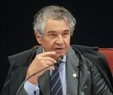 Ministro Marco Aurélio pede apuração de vazamento de delação