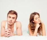 Dez situações em que você não deve dar uma chance para o parceiro