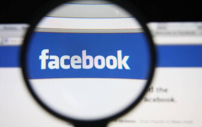 Nos últimos meses, Facebook vem apresentando ampla participação no campo político