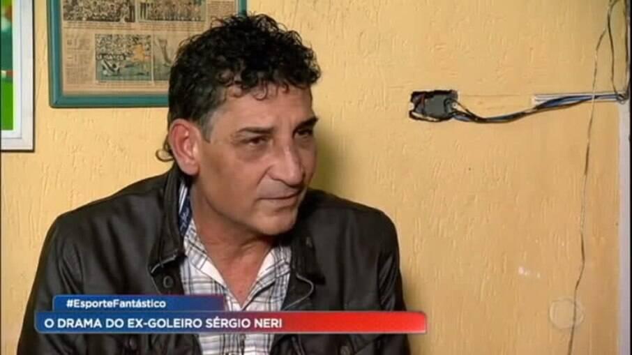 Sergio Neri
