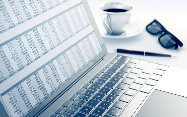 Planilhas podem te ajudar a (finalmente!) conseguir cumprir metas financeiras