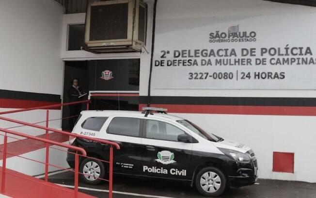 Adolescente de 15 anos é encontrada em cárcere privado em Campinas