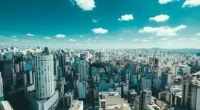 Sábado será quente e sem chuva na cidade de São Paulo