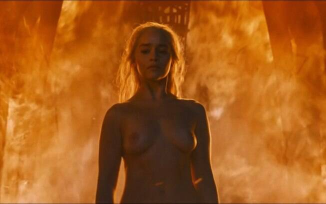 Where Is Vaes Dothrak and Why Does Daenerys Have to Go There?