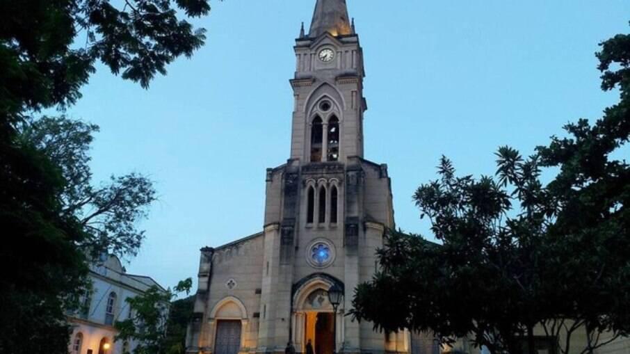 Até esta manhã, são 1.390 párocos com Covid-19, e 65 mortes registradas no Brasil