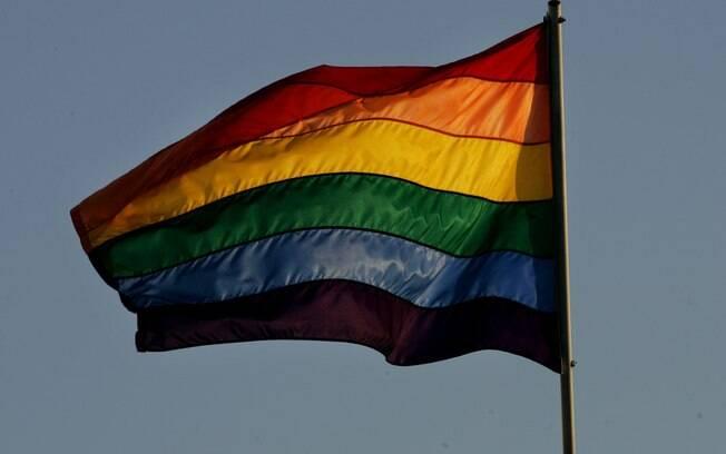Os direitos da comunidade LGBT serão tema da   47ª Sessão da Comissão de População e Desenvolvimento da Organização das Nações Unidas