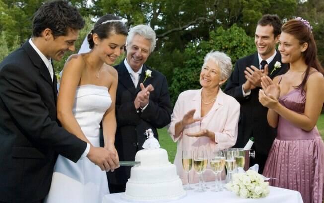 Compromisso: casais que tomam decisões intencionais sobre etapas importantes da vida a dois duram mais tempo juntos