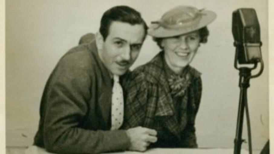 Hazel Sewell