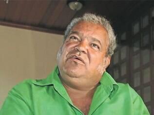 Pinduca confirma a vontade de concorrer à Prefeitura de Betim, mas diz que existem negociações para compor uma futura chapa com Carlaile Pedrosa