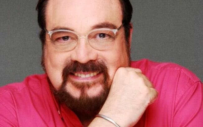 Rubens Ewald Filho faz comentários preconceituosos e internautas criticam