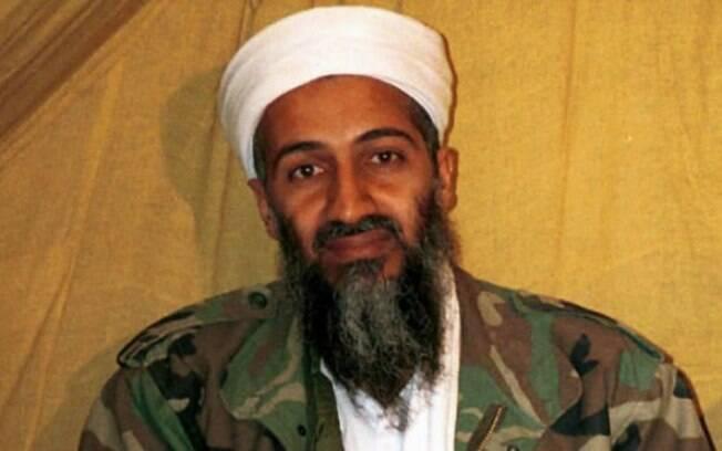 Mãe de Bin Laden concedeu entrevista ao jornal britânico The Guardian