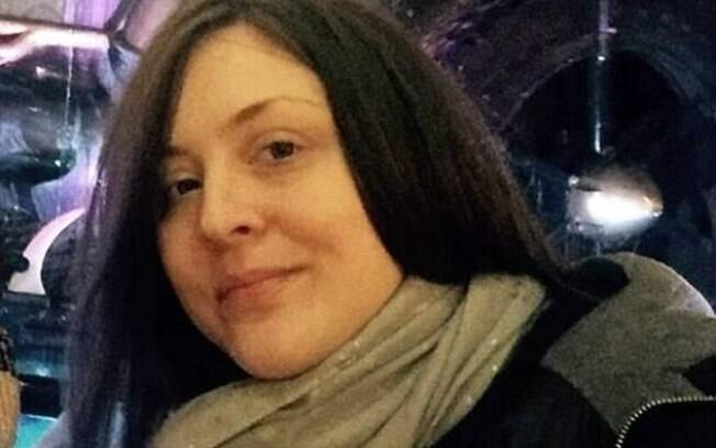 Estudante Stephanie Christol passou a perseguir professor da King's College por acreditar que ele estava zombando dela