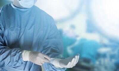 Sem remédios, Santas Casas reduzem número de cirurgias