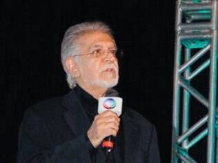 Jornalista Domingos Meirelles é o novo presidente da ABI