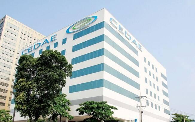 Privatização da Cedae foi aprovada em fevereiro deste ano pela Assembleia Legislativa do Estado do Rio de Janeiro