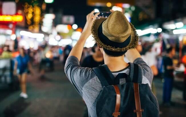 TripAdvisor divulga lista que indica os melhores destinos para passar as férias e também o preço médio das hospedagens