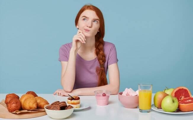 O produto light tem 25% menos algum ingrediente, e nem sempre é o açúcar ou o sódio, por exemplo